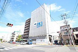 JR芸備線 矢賀駅 徒歩13分の賃貸マンション