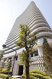 東京メトロ銀座線 青山一丁目駅 徒歩3分の賃貸マンション