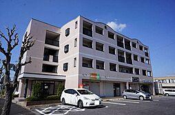 JR常磐線 ひたち野うしく駅 徒歩5分の賃貸マンション