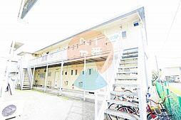 螢田駅 4.0万円