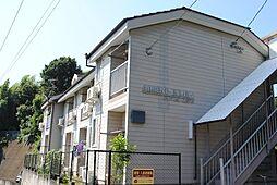上熊本駅 2.0万円