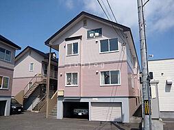 道南バス糸井駅通り 2.8万円