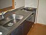 キッチン,3DK,面積59.8m2,賃料5.0万円,JR久大本線 由布院駅 徒歩26分,,大分県由布市湯布院町川上
