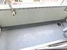 バルコニー,1K,面積16.66m2,賃料6.3万円,東京メトロ千代田線 千駄木駅 徒歩10分,JR山手線 西日暮里駅 徒歩10分,東京都文京区千駄木4丁目