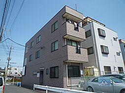 竹ノ塚駅 4.0万円