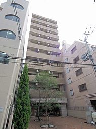 サルボサーラ[9階]の外観