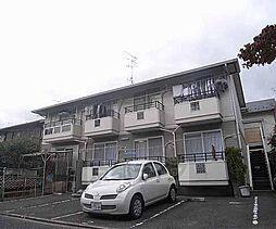 出町柳駅 1.2万円