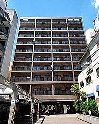 福岡市地下鉄空港線 赤坂駅 徒歩6分の賃貸マンション
