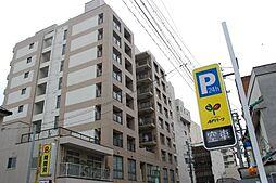 K−Point Bldg(ケイポイントビル)[6階]の外観