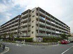 リバーサイド長島[106号室]の外観