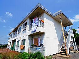 所沢駅 2.8万円