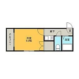 大分駅 3.1万円
