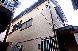 小田急小田原線 和泉多摩川駅 徒歩8分
