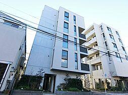 JR中央線 吉祥寺駅 徒歩15分の賃貸マンション