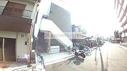 Attic堺(アティック堺)[2階]の外観
