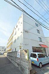皆実町二丁目駅 3.4万円