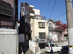 喜志駅 2.0万円