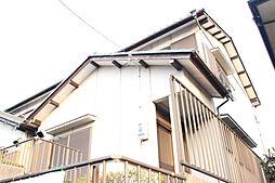 [一戸建] 愛知県名古屋市名東区貴船3丁目 の賃貸【/】の外観