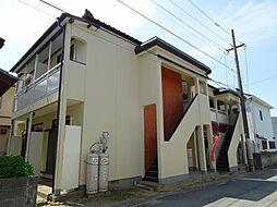 都府楼南駅 2.0万円