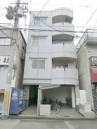 七道駅 6.0万円