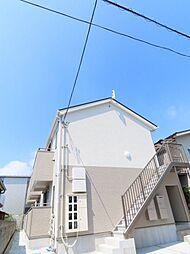 フォレシティ南仙台
