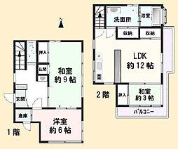岬町江場土(ミサキチョウエバド)880