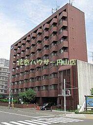 円山公園駅 4.5万円