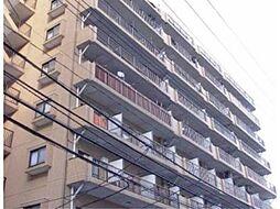 ダイアパレス淵野辺III[5階]の外観