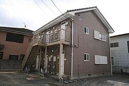 成東駅 2.5万円