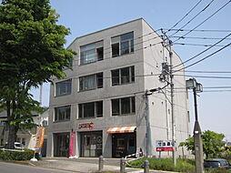 京王相模原線 稲城駅 徒歩6分の賃貸マンション