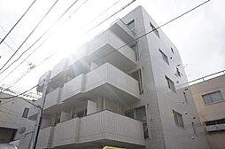 ムラキビル[3階]の外観