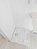 設備,ワンルーム,面積28.98m2,賃料8.9万円,JR中央線 武蔵境駅 徒歩3分,JR中央線 東小金井駅 徒歩20分,東京都武蔵野市境南町3丁目