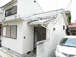 長田駅 490万円