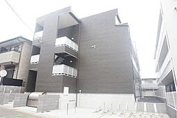 JR総武線 幕張本郷駅 徒歩13分の賃貸マンション