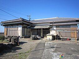 大和町鷹ノ尾 中古住宅