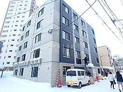 ひばりが丘駅 4.9万円