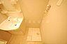 内装,1K,面積36.85m2,賃料8.5万円,Osaka Metro御堂筋線 江坂駅 徒歩6分,北大阪急行電鉄 江坂駅 徒歩6分,大阪府吹田市広芝町