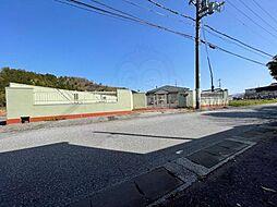 近江鉄道近江本線 フジテック前駅 3.5kmの賃貸一戸建て