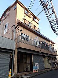 増田ビル2階