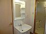 洗面,1DK,面積31.28m2,賃料3.5万円,,,福岡県久留米市合川町
