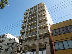 PRIMAVERA KOBE[5階]の外観