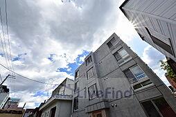 札幌市営南北線 澄川駅 徒歩5分の賃貸マンション