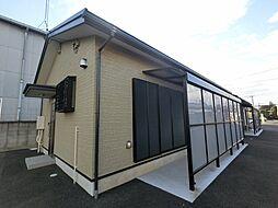内房線 八幡宿駅 徒歩17分
