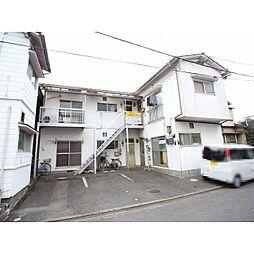 牧駅 3.3万円