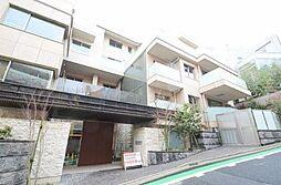 青山一丁目駅 40.0万円