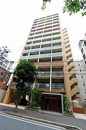 サヴォイ博多ブールバール[11階]の外観