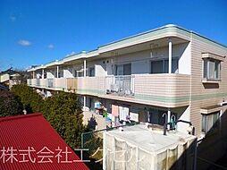 立川駅 6.2万円