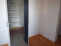 [一戸建] 鳥取県米子市上後藤4丁目 の賃貸【/】の外観