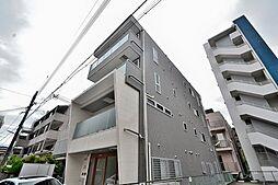 カネヨシ六甲ビル[3階]の外観