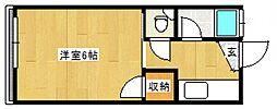 紫駅 1.5万円